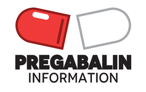 Pregabalin - Drug and Alcohol Information and Support in