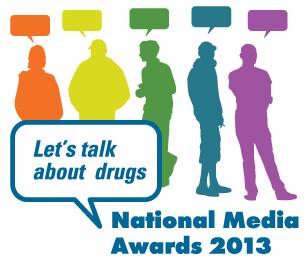media awards 2013